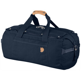 Fjällräven No.6 - Equipaje - Medium azul